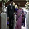 1-Sheila-Wedding-2012-302