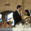 1-Sheila-Wedding-2012-406