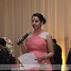 3-Sheila-Reception-2012-707
