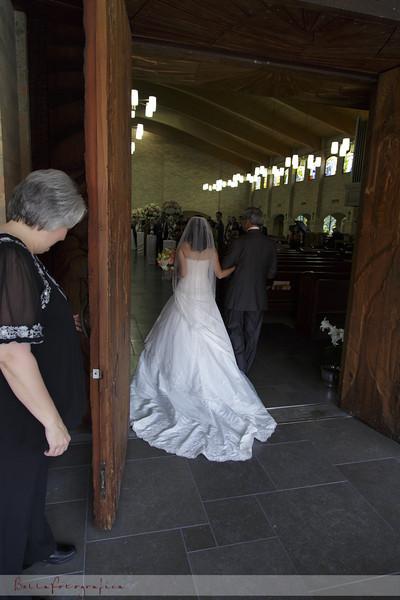 1-Sheila-Wedding-2012-332
