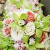 1-Sheila-Wedding-2012-268