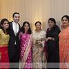 3-Sheila-Reception-2012-766