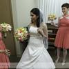 1-Sheila-Wedding-2012-280