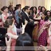 3-Sheila-Reception-2012-751