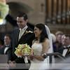 1-Sheila-Wedding-2012-413