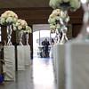1-Sheila-Wedding-2012-333
