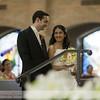 1-Sheila-Wedding-2012-404