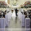 1-Sheila-Wedding-2012-422