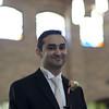 1-Sheila-Wedding-2012-303