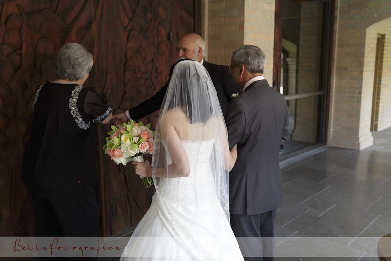 1-Sheila-Wedding-2012-330