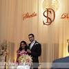 3-Sheila-Reception-2012-724
