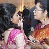 3-Sheila-Reception-2012-705