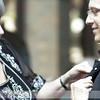 1-Sheila-Wedding-2012-193