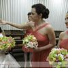 1-Sheila-Wedding-2012-283