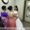 1-Sheila-Wedding-2012-181