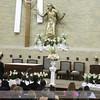 1-Sheila-Wedding-2012-420