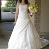 1-Sheila-Wedding-2012-324