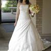 1-Sheila-Wedding-2012-324
