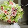 1-Sheila-Wedding-2012-273