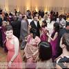 3-Sheila-Reception-2012-758