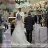 1-Sheila-Wedding-2012-352