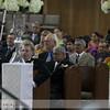1-Sheila-Wedding-2012-409
