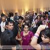3-Sheila-Reception-2012-738