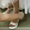 1-Sheila-Wedding-2012-156