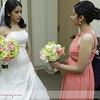 1-Sheila-Wedding-2012-286