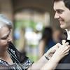 1-Sheila-Wedding-2012-191
