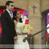 1-Sheila-Wedding-2012-423