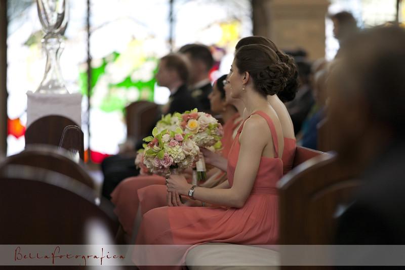 1-Sheila-Wedding-2012-380