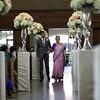 1-Sheila-Wedding-2012-299