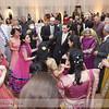 3-Sheila-Reception-2012-757