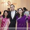 3-Sheila-Reception-2012-765