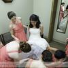 1-Sheila-Wedding-2012-160