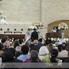 1-Sheila-Wedding-2012-382
