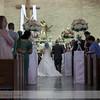 1-Sheila-Wedding-2012-346