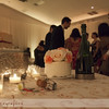 3-Sheila-Reception-2012-793