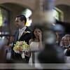 1-Sheila-Wedding-2012-396