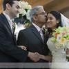 1-Sheila-Wedding-2012-357