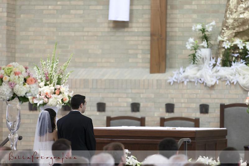 1-Sheila-Wedding-2012-418