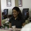 1-Sheila-Wedding-2012-093