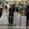 1-Sheila-Wedding-2012-356