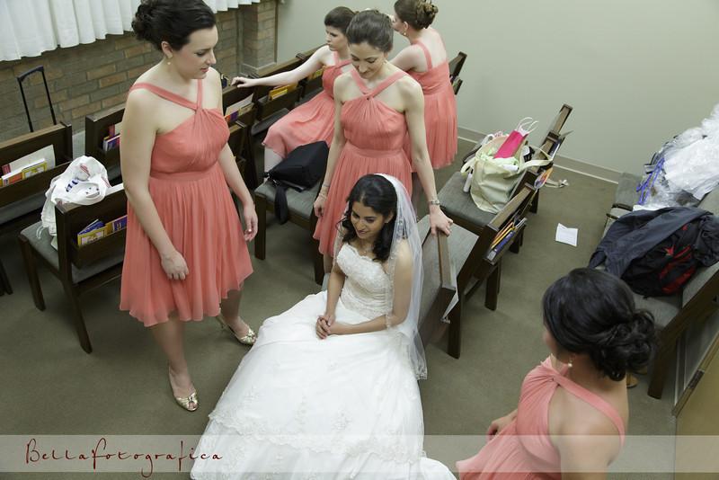 1-Sheila-Wedding-2012-208