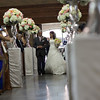 1-Sheila-Wedding-2012-345