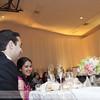 3-Sheila-Reception-2012-716
