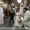 1-Sheila-Wedding-2012-319