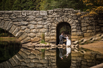 Shelby & Daniel's Wedding