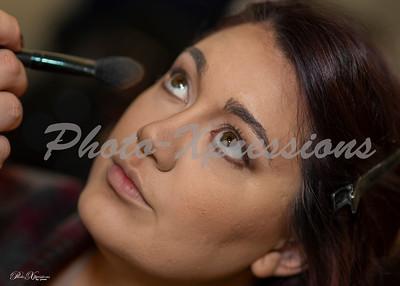 makeup_3112